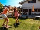 Surfivor-Surf-Camp-Esmoriz-_012