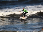Surfivor-Surf-Camp-Esmoriz-_013