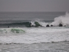 Surfivor-Surf-Camp-Esmoriz-_014