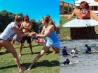 Surfivor-Surf-Camp-Esmoriz-_017