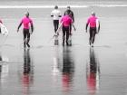 Surfivor-Surf-Camp-Esmoriz-_019