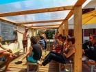 Surfivor-Surf-Camp-Esmoriz-_021