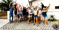 1-surfivor-surf-hostel-camp-portugal-adventure