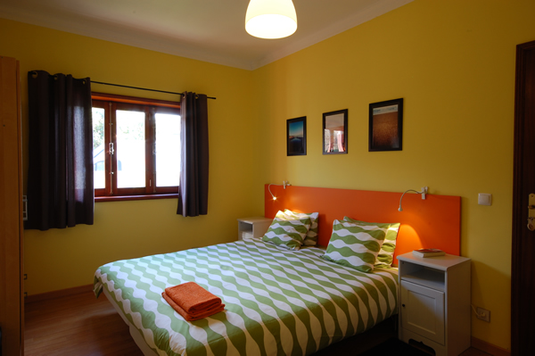 surfivor-surf-camp-esmoriz-single-double-room