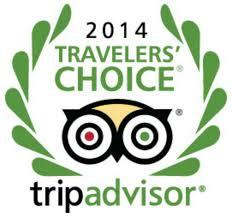 Reviews for the surfivor surfcamp at www.tripadvisor.com