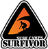 Surfivor Surf Camp