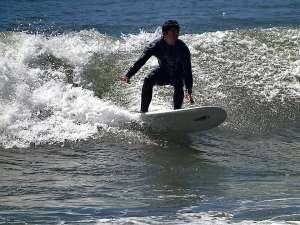 Eurico-surf-instuctor-surfivor-surf-camp-esmoriz-portugal