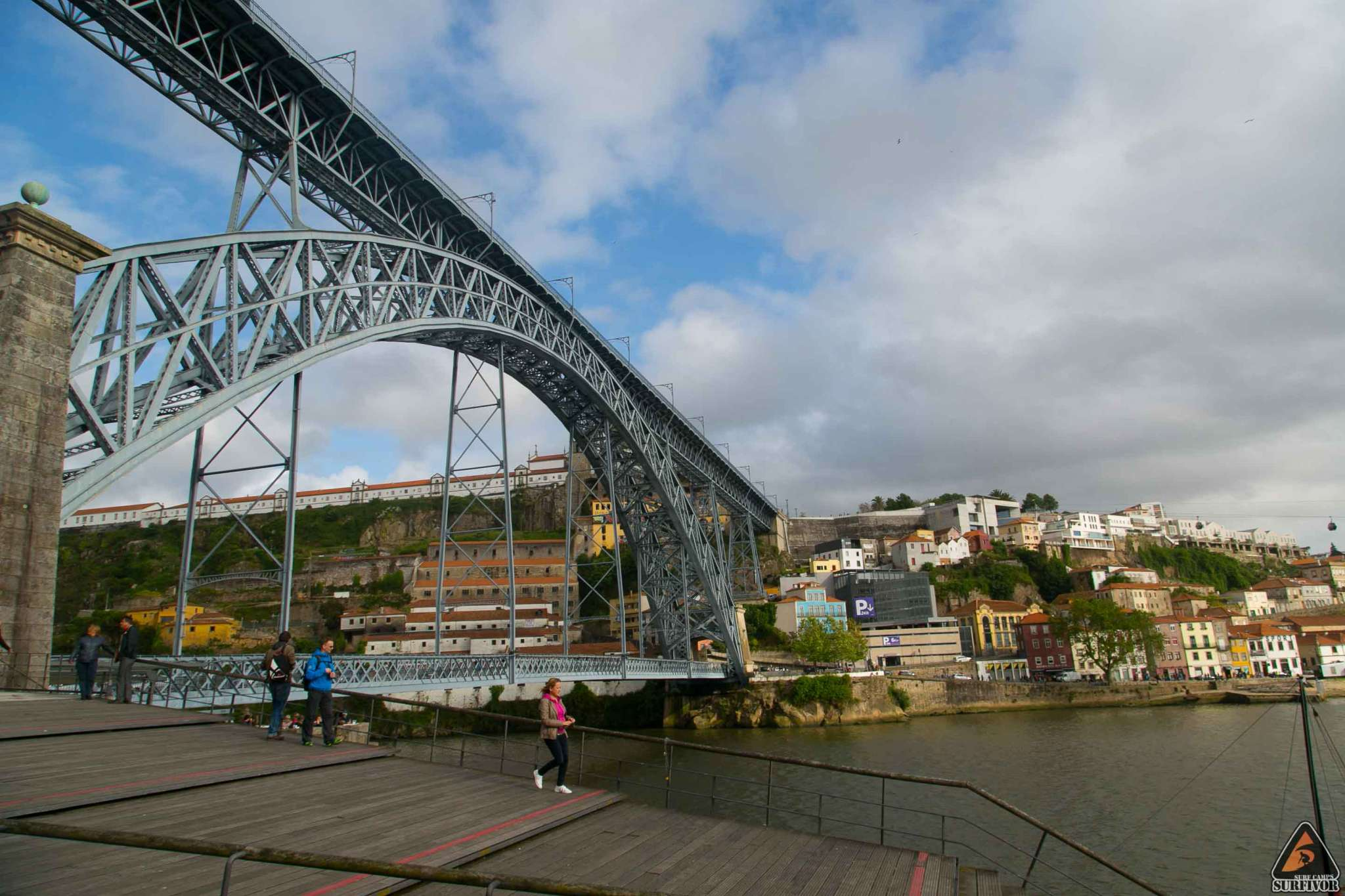 Pont Luis
