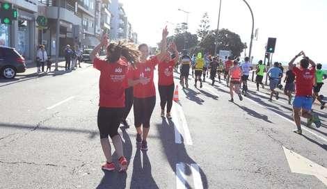 maratona_porto