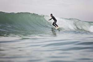 Surfivor Surf Camp Portugal