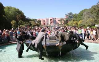Serralves-em-Festa_by-Serralves-Foundation_