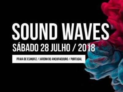 Sound Waves 2018