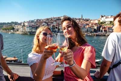 Porto Port Wine